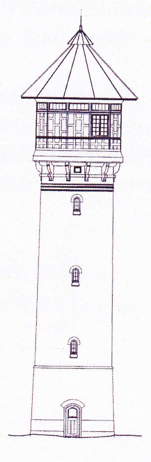 nyt-fra-vandtårnet-105år-b