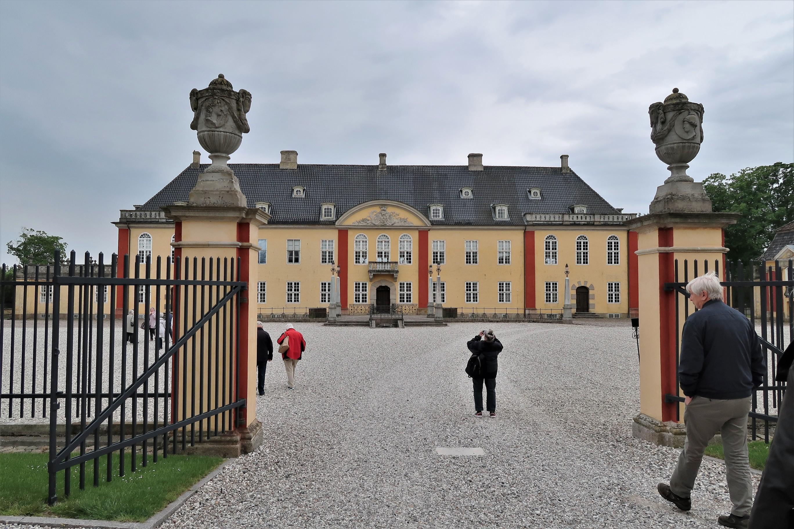 Ledreborg-2
