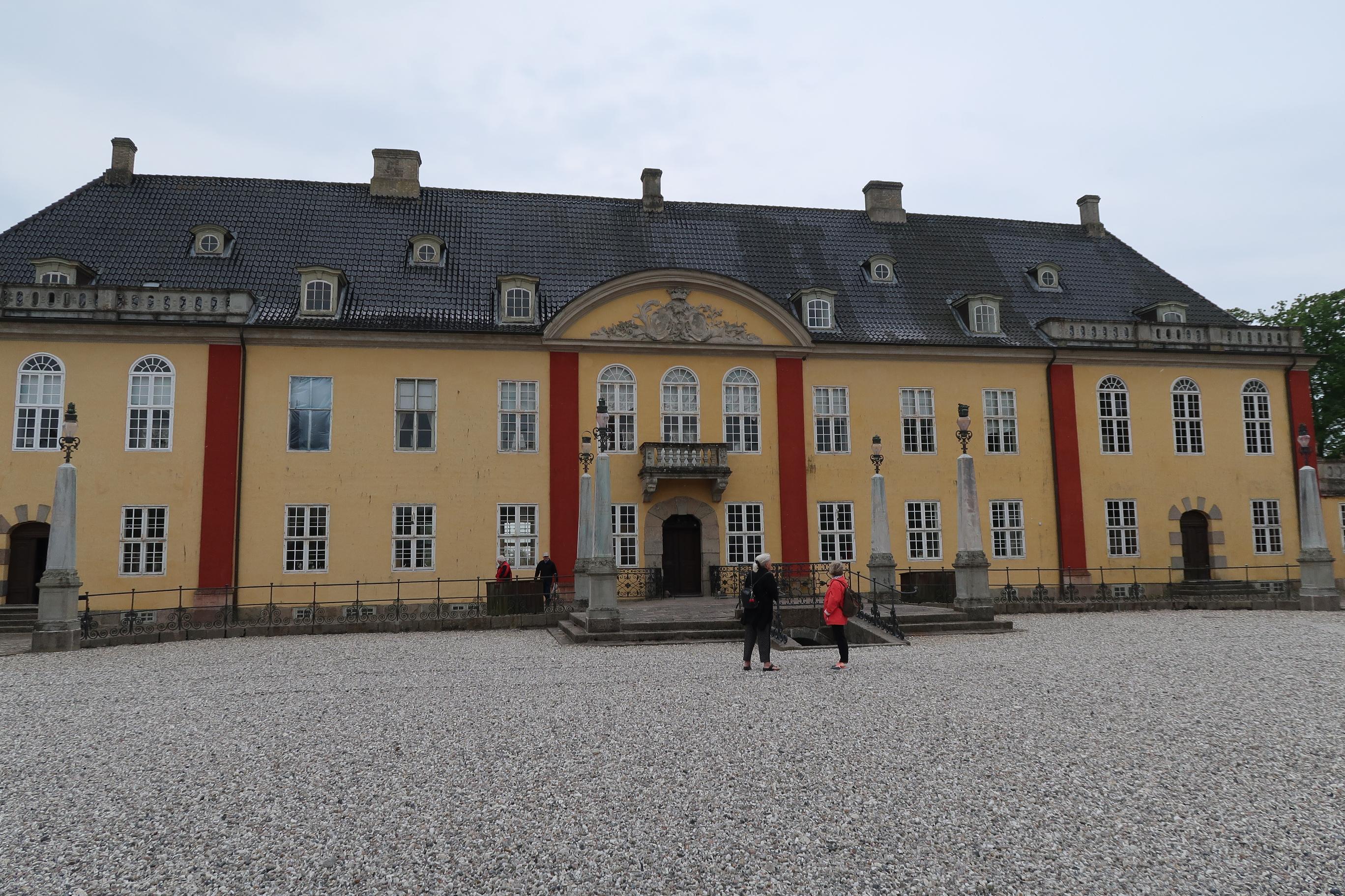 Ledreborg-5
