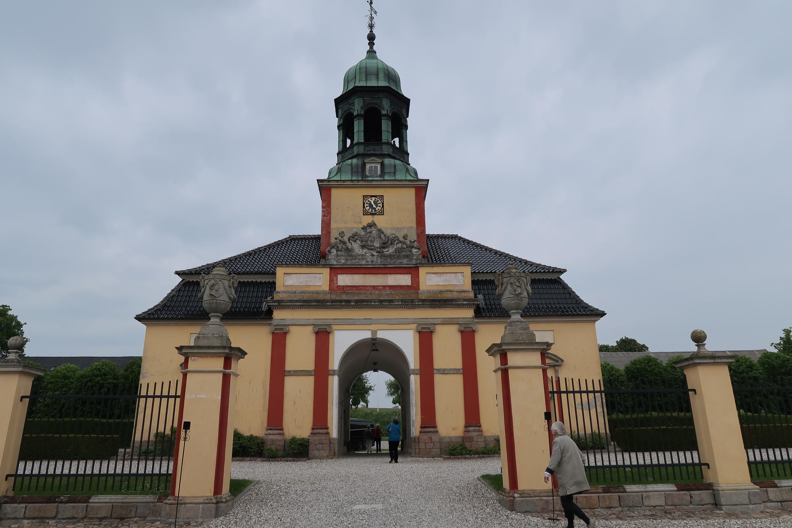 Ledreborg-6