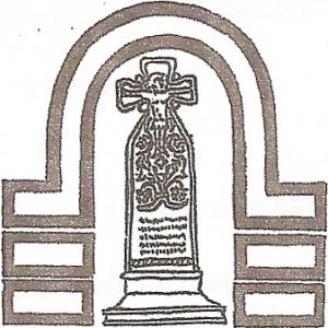 Høje-Taastrup Lokalhistorisk Forening