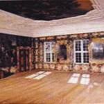 Selsø Slot.