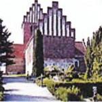 Høje-Taastrup Kirke