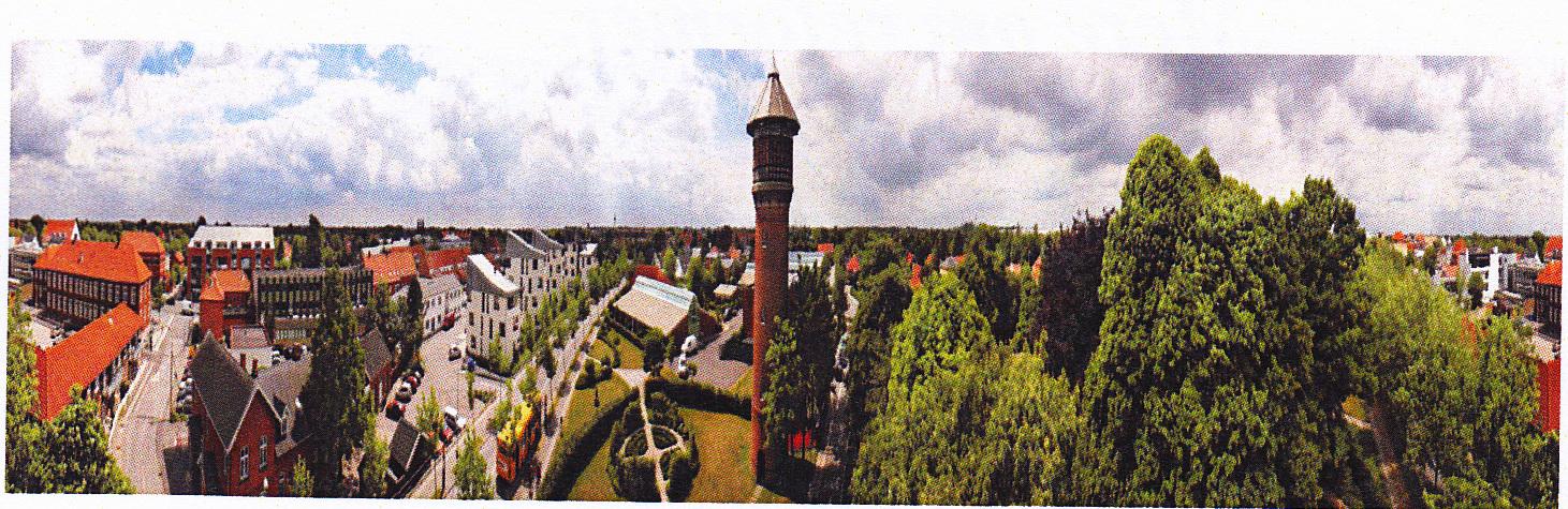 nyt-fra-vandtårnet-105år-a